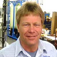 Jerry Sullivan