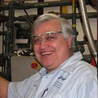 Ron Fuller