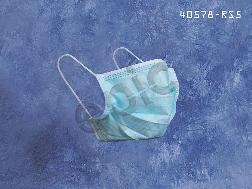 cleanroom mask