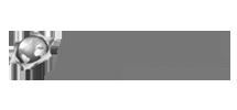 Fit-Line Global Logo