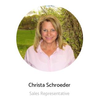 Christa Schoeder